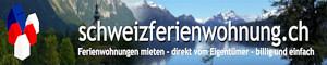 www.schweizferienwohnung.ch